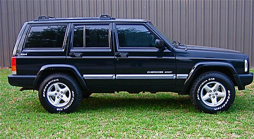 ---> XJ/Grand Cherokee/Liberty/Commander Gallery: All threads merged. Ad-img_0003-1.jpg