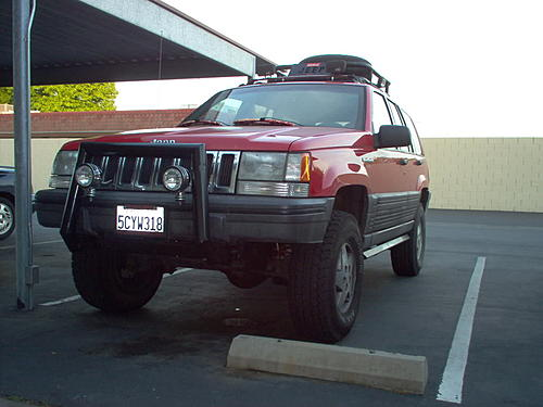 ---> XJ/Grand Cherokee/Liberty/Commander Gallery: All threads merged. Ad-im000924.jpg