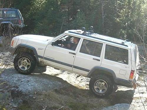 ---> XJ/Grand Cherokee/Liberty/Commander Gallery: All threads merged. Ad-5498460014_large.jpg