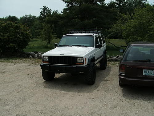---> XJ/Grand Cherokee/Liberty/Commander Gallery: All threads merged. Ad-gedc0364-1.jpg