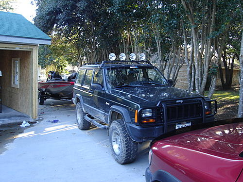 ---> XJ/Grand Cherokee/Liberty/Commander Gallery: All threads merged. Ad-dsc00752.jpg