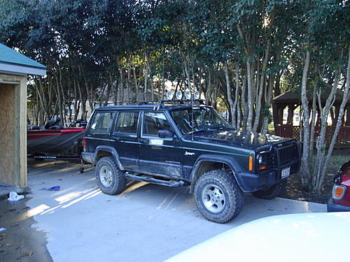 ---> XJ/Grand Cherokee/Liberty/Commander Gallery: All threads merged. Ad-dsc00753.jpg