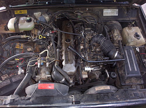 1989 cherokee engine photos? 1989 jeep wrangler inline 6 engine diagram jeep 4 2 engine vacuum diagram 1989 jeep wrangler