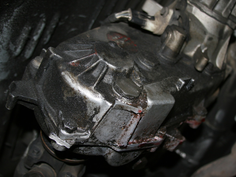D Jeep Grand Cherokee Transmission Slipping Img on Jeep Grand Cherokee Transmission Slipping