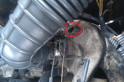 1997 JGCL wont start after manifold replaced!!-cpspic.jpg
