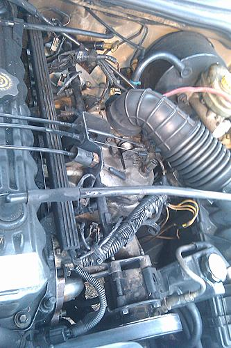 1997 JGCL wont start after manifold replaced!!-imag0124.jpg