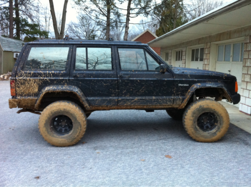 Cherokee pics. Lets see your rig-image-735991008.png