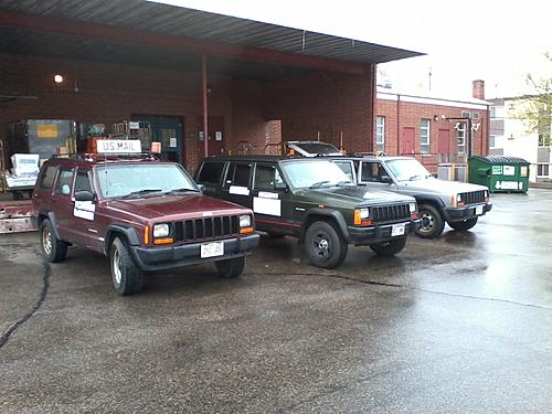 Cherokee pics. Lets see your rig-0518111004.jpg