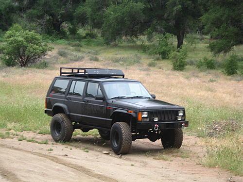 Cherokee pics. Lets see your rig-may-2011-cuyamaca-trip-001.jpg