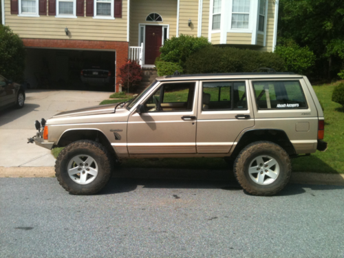 Cherokee pics. Lets see your rig-image-402386753.png