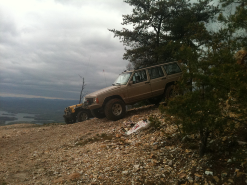 Cherokee pics. Lets see your rig-image-1598537033.png