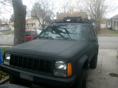 Cherokee pics. Lets see your rig-gedc0872.jpg