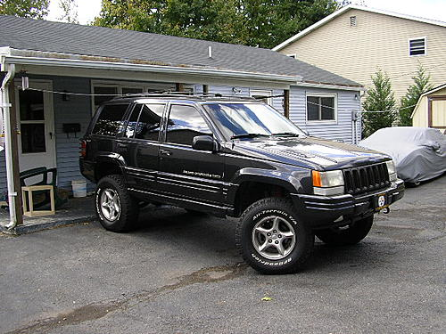 Cherokee pics. Lets see your rig-imgp2835.jpg