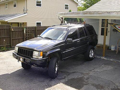Cherokee pics. Lets see your rig-imgp2836.jpg