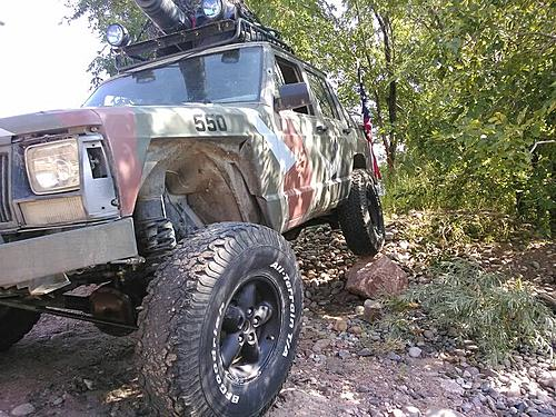 Me an buddy looking to join a jeep club around CO-uploadfromtaptalk1411006397936.jpg