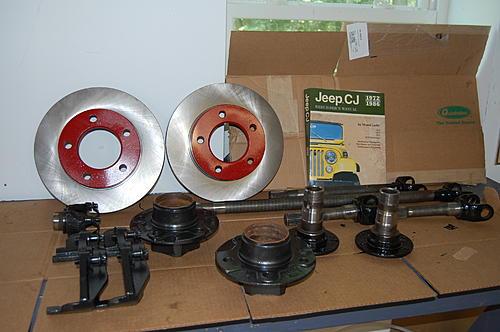 CJ7 Wide Track Dana 30 Rebuild-13601d1340508485t-new-project-re-building-dana-30-front-end-001.jpg