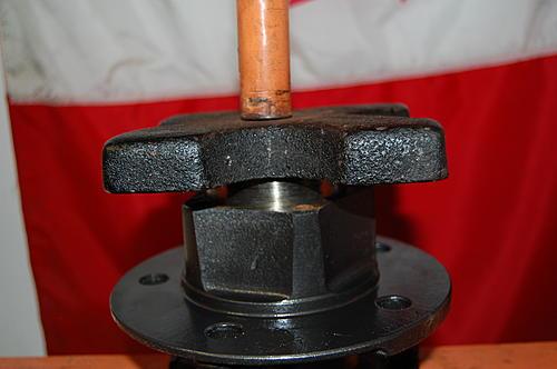 CJ7 Wide Track Dana 30 Rebuild-13604d1340508756t-new-project-re-building-dana-30-front-end-005.jpg
