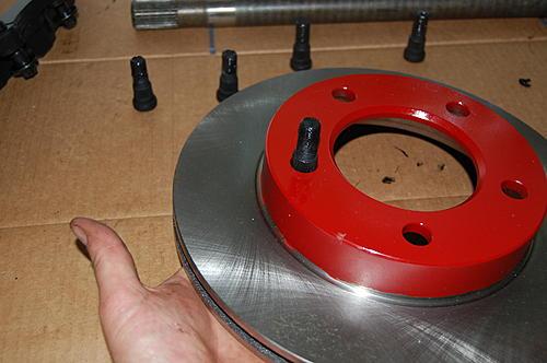 CJ7 Wide Track Dana 30 Rebuild-13605d1340508854t-new-project-re-building-dana-30-front-end-006.jpg