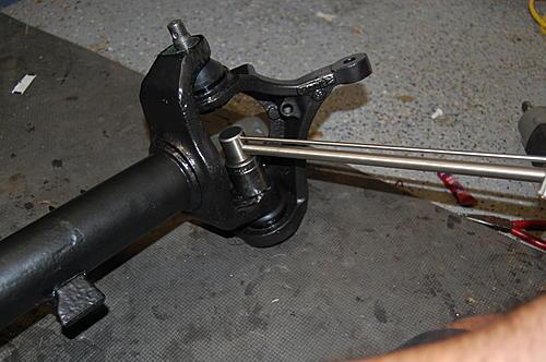 CJ7 Wide Track Dana 30 Rebuild-front-rebuild-019.jpg