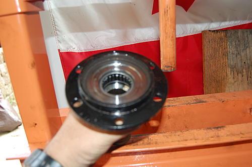 CJ7 Wide Track Dana 30 Rebuild-various-front-end-041.jpg