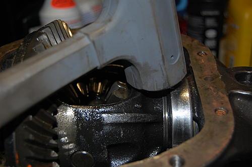 CJ7 Wide Track Dana 30 Rebuild-various-front-end-060.jpg