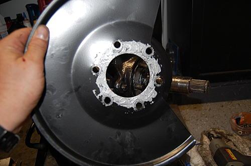 CJ7 Wide Track Dana 30 Rebuild-dsc_0135.jpg