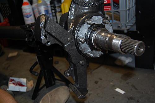 CJ7 Wide Track Dana 30 Rebuild-dsc_0136.jpg