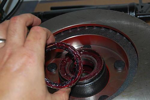 CJ7 Wide Track Dana 30 Rebuild-dsc_0139.jpg