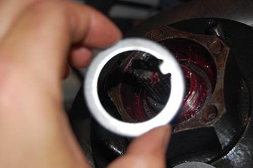 CJ7 Wide Track Dana 30 Rebuild-dsc_0144.jpg