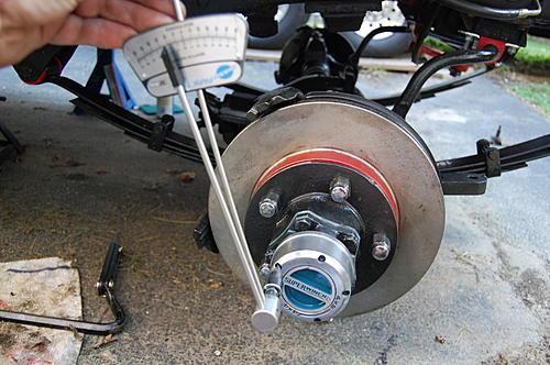CJ7 Wide Track Dana 30 Rebuild-dsc_0167.jpg