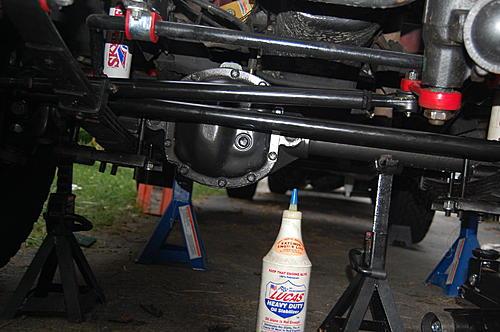 CJ7 Wide Track Dana 30 Rebuild-various-018.jpg