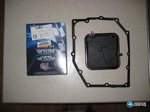 Jeep Wrangler automatic transmission fluid and filter change-img_1260-jeep-wrangler-automatic-transmission.jpg