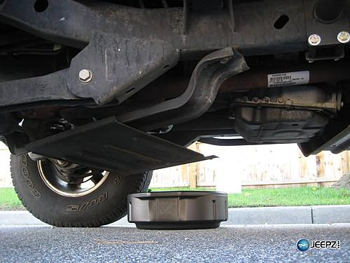 Jeep Wrangler automatic transmission fluid and filter change-img_1271-jeep-wrangler-automatic-transmission.jpg