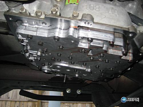 Jeep Wrangler automatic transmission fluid and filter change-img_1294-jeep-wrangler-automatic-transmission.jpg