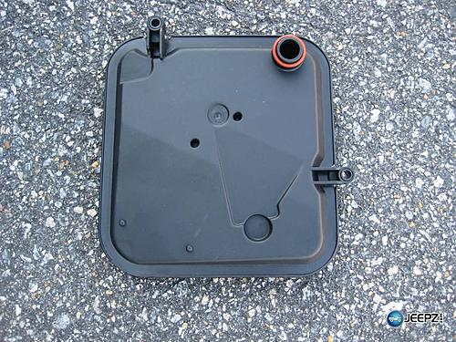 Jeep Wrangler automatic transmission fluid and filter change-img_1291-jeep-wrangler-automatic-transmission.jpg