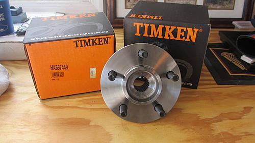 Wrangler TJ wheel hub / bearing assembly replacement-0-timken-jeeep-hub-bearings.jpg