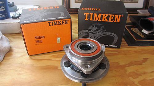 Wrangler TJ wheel hub / bearing assembly replacement-0-timken-wheel-hub.jpg
