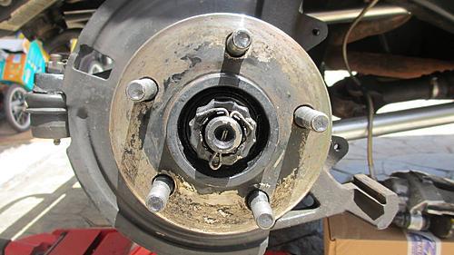 Wrangler TJ wheel hub / bearing assembly replacement-4-hub-bearing-assembly.jpg