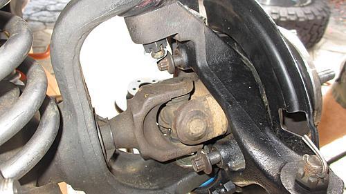 Wrangler TJ wheel hub / bearing assembly replacement-12-remove-bolts.jpg