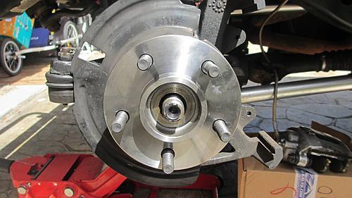 Wrangler TJ wheel hub / bearing assembly replacement-15-install-hub-assembly.jpg