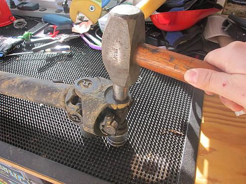 Jeep front driveshaft (CV / dual cardan) rebuild-14-wrangler-driveshaft-ujoint.jpg