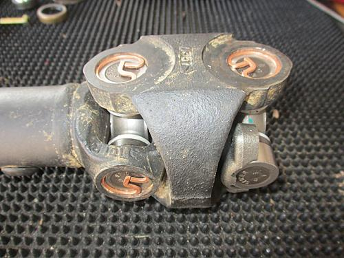 Jeep front driveshaft (CV / dual cardan) rebuild-41-jeep-rebuilt-cv.jpg