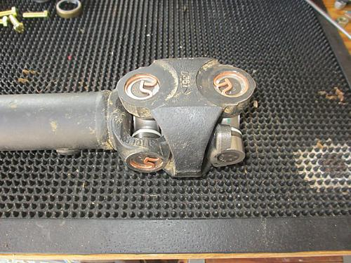 Jeep front driveshaft (CV / dual cardan) rebuild-42-jeep-rebuilt-double-cardan.jpg