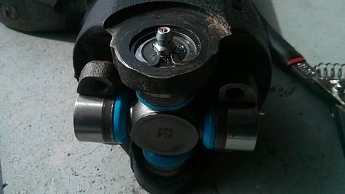 Rsolw Iql Sl Ac Ss as well  besides S L also Wj Drive Shaft in addition Jeep Cv Drive Shaft Base V. on jeep wrangler cv joint replacement