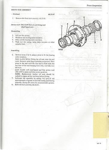 Wrangler TJ wheel hub / bearing assembly replacement-scan-rangie-hub.jpg