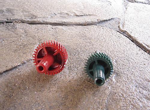 Jeep Speedometer Gear Change-8-compair-speedo-gears.jpg
