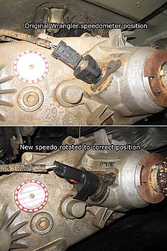 Jeep Speedometer Gear Change-speedo-old-vs-new-position.jpg