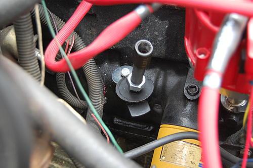 Replacing a broken Oil Dipstick Tube on a 258-oil-tube-008.jpg