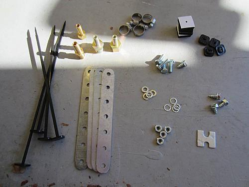 Transmission cooler install-4-b-m-cooler-parts.jpg