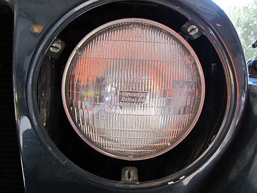 Transmission cooler install-6-remove-headlight.jpg